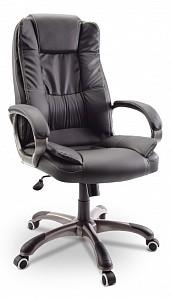 Кресло для руководителя Dikline CS55