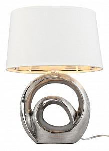 Настольная лампа декоративная Padola OML-19324-01