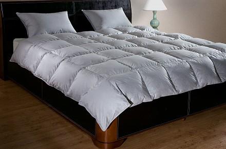 Одеяло полутораспальное Argelia