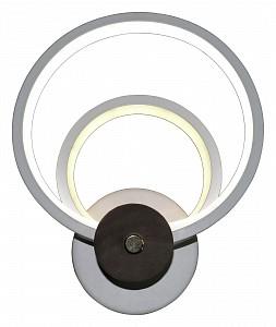 Светодиодный светильник LED Natali Kovaltseva (Германия)