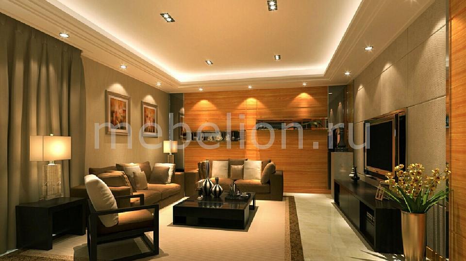 Купить Комплект с лентой светодиодной [3 м] MaxLED 70803, Paulmann, серый, полимер