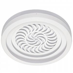 Накладной светильник 6001-C 6001-C