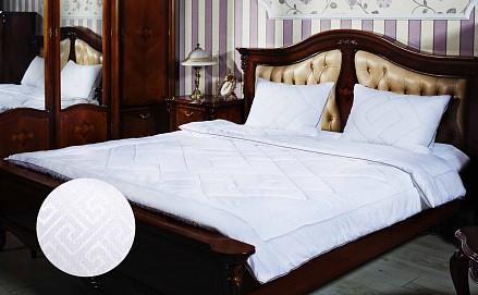Одеяло полутораспальное Afina