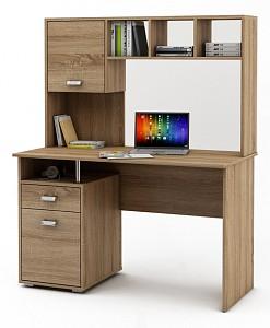 Стол компьютерный Имидж-50