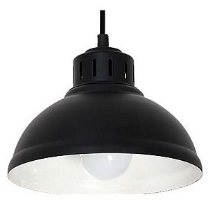 Подвесной светильник Sven 9081