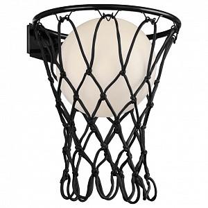 Бра Basketball 7243