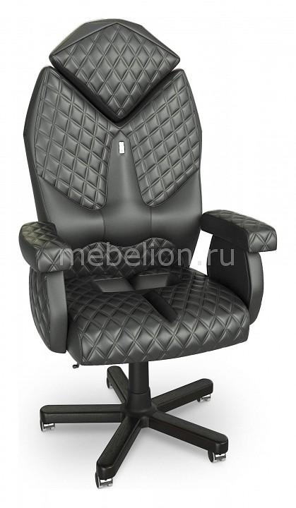 Кресло для руководителя Diamond