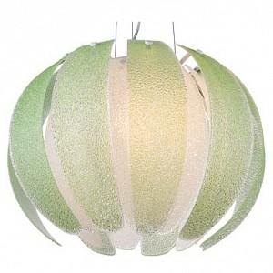 Подвесной светильник 248 248/1-Green