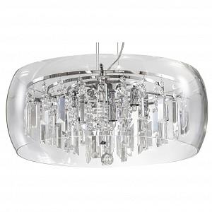 Подвесной светильник Acquario 753084