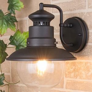 Настенный светильник Talli Elektrostandard (Россия)