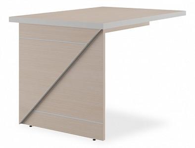 Стол приставной Zoom