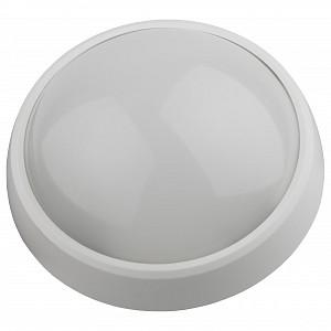 Накладной светильник SPB-1-12 (W)