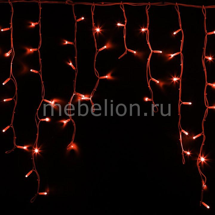 Светодиодная бахрома Neon-Night NN_255-282 от Mebelion.ru