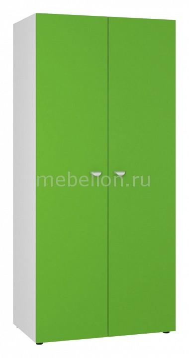 Шкаф Golden Kids FSN_GK_900-KB_FZ от Mebelion.ru