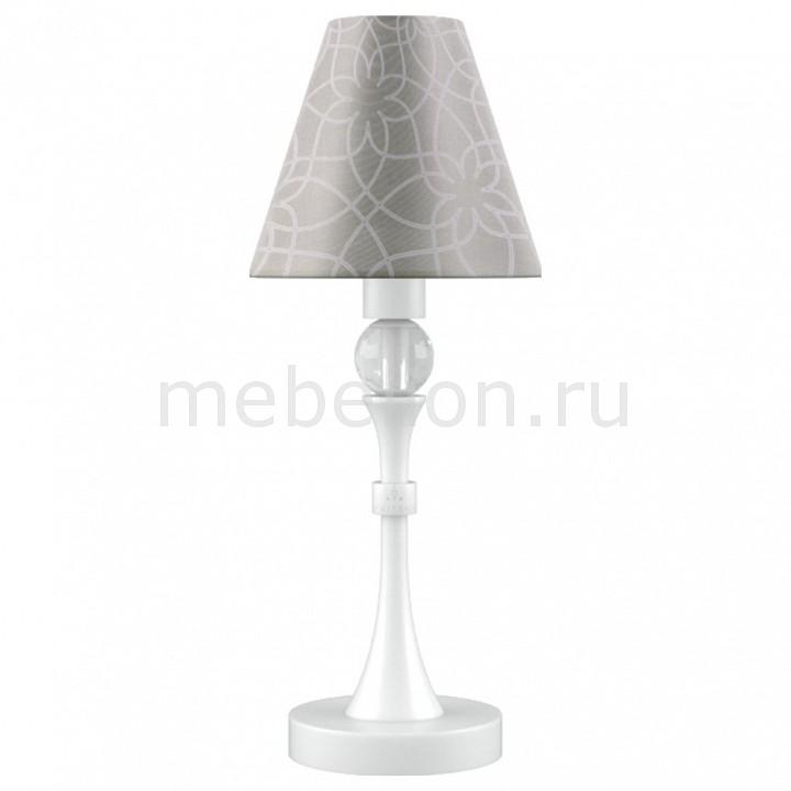 Торшер Maytoni MY_M-11-WM-LMP-O-4 от Mebelion.ru