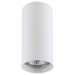 Накладной точечный светильник Rullo LS_214486