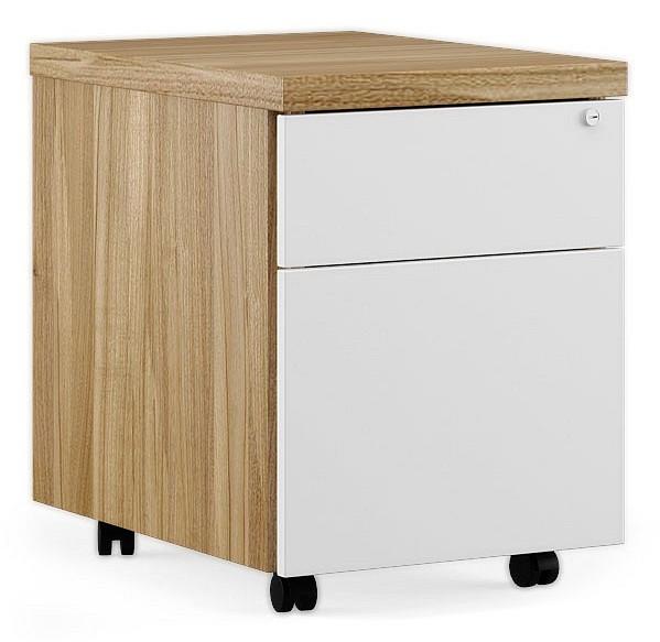 Тумба Pointex POI_ZIO28530213 от Mebelion.ru