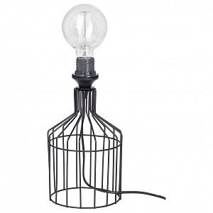 Настольная лампа V4352 Vitaluce (Россия)