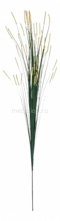 Зелень Home-Religion (90 см) Цветущая трава 58012400 растение в горшке home religion 37 см трава 58005400