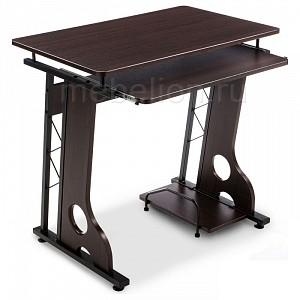 Стол компьютерный Livia