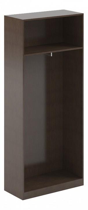 Шкаф SKYLAND SKY_sk-01186837 от Mebelion.ru