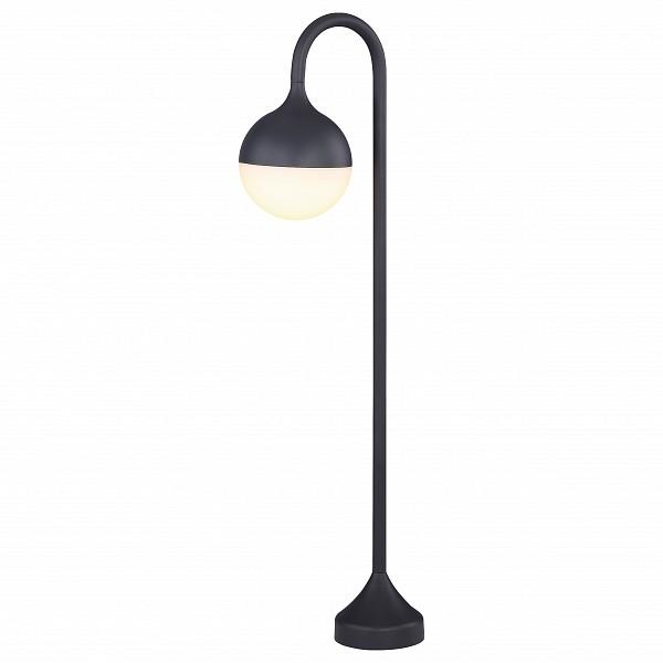 Наземный низкий светильник Almeria 34592 Globo GB_34592