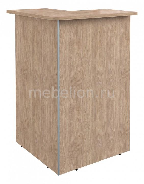 Стойка ресепшн SKYLAND SKY_sk-01232901 от Mebelion.ru