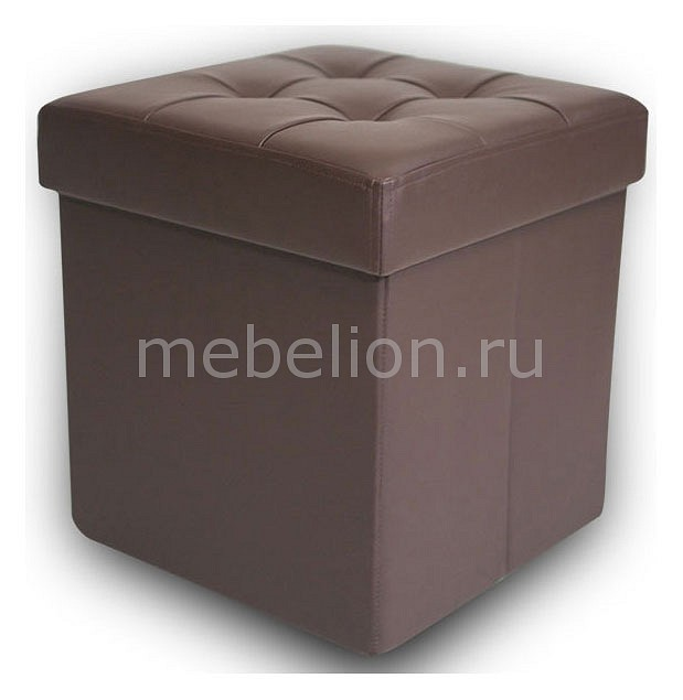 Пуф DreamBag DRB_13172 от Mebelion.ru