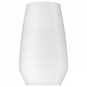 Плафон стеклянный Vento 95354