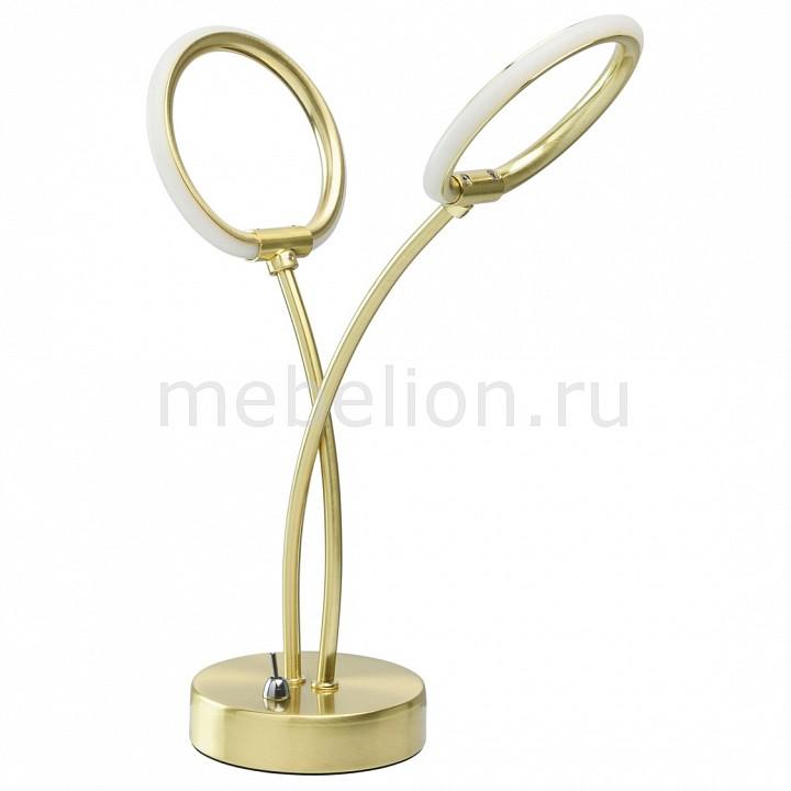 Настольная лампа DeMarkt MW_704031702 от Mebelion.ru