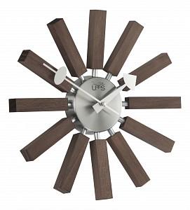 Настенные часы (33 см) Tomas Stern 8006