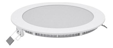 Встраиваемый потолочный светильник  GA_939111215