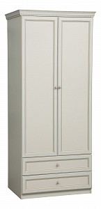 Шкаф для белья Эльмира 40.15