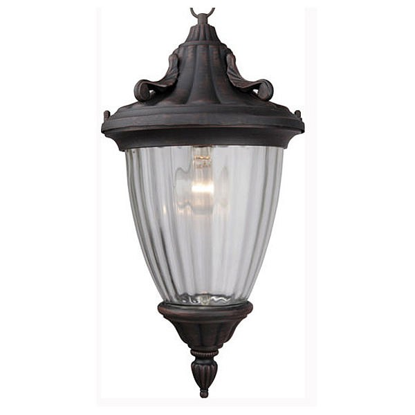 Подвесной светильник Michigan L79001.12