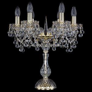 Настольная лампа 11.26 Bohemia Art Classic (Чехия)