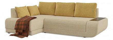 Диван-кровать в гостиную Нью-Йорк SMR_A0011272932_L