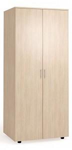 Шкаф платяной Оптима-2