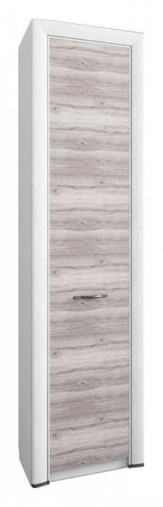 Шкаф для белья Olivia 1DT L