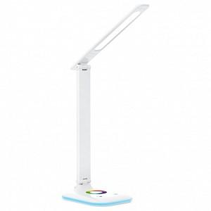 Настольная лампа Desk Ambrella (Россия)