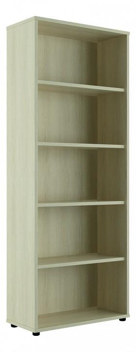 Стеллаж Pointex POI_TRD29653002 от Mebelion.ru