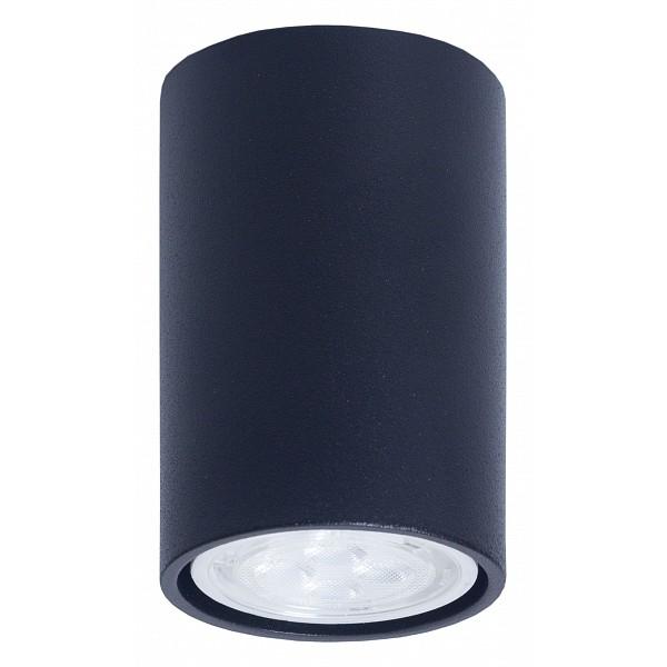 Накладной светильник Tubo6 P1 12 Артпром RTPR_Tubo6_P1_12