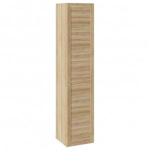 Шкаф для белья Ривьера СМ 241.21.001 R