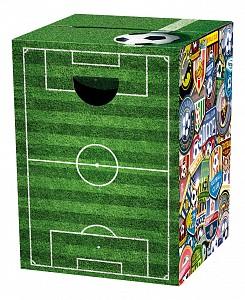 Табурет Soccer