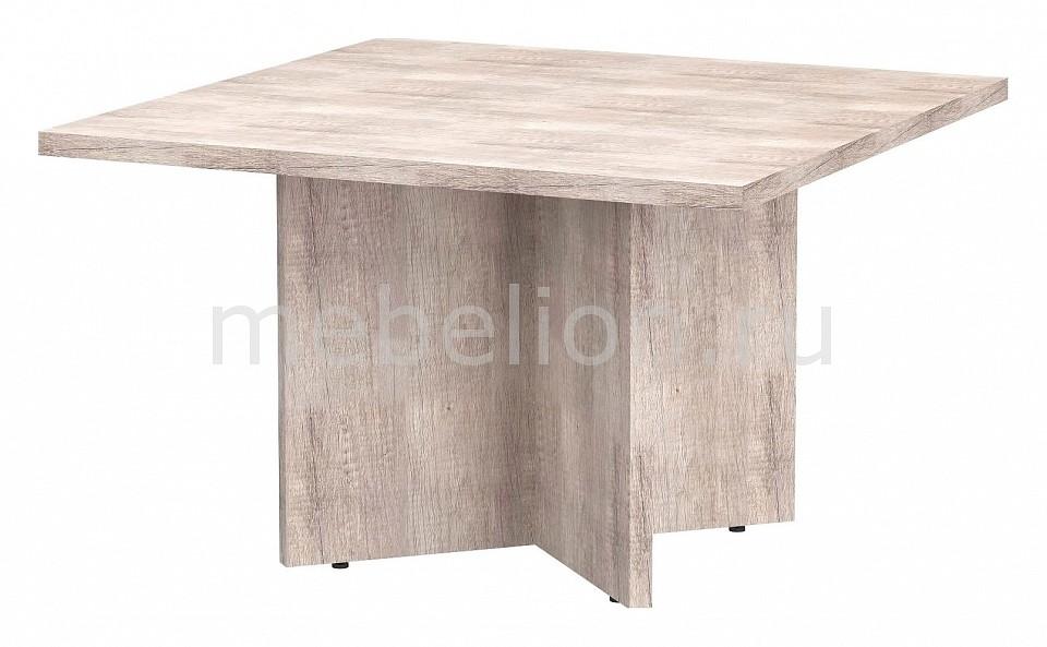 Переговорный стол SKYLAND SKY_00-07003087 от Mebelion.ru