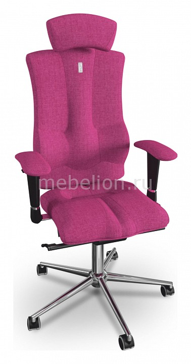 Кресло для руководителя Elegance