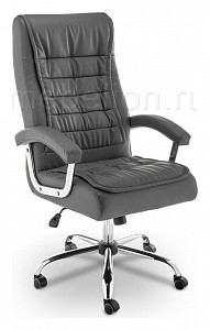 Кресло компьютерное 3216340