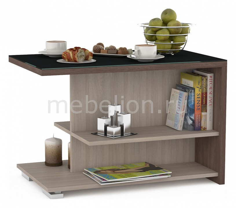 Журнальный столик MOBI MOB_64645 от Mebelion.ru