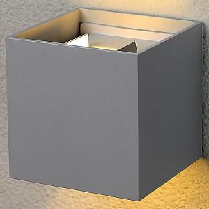 Накладной светильник 4453