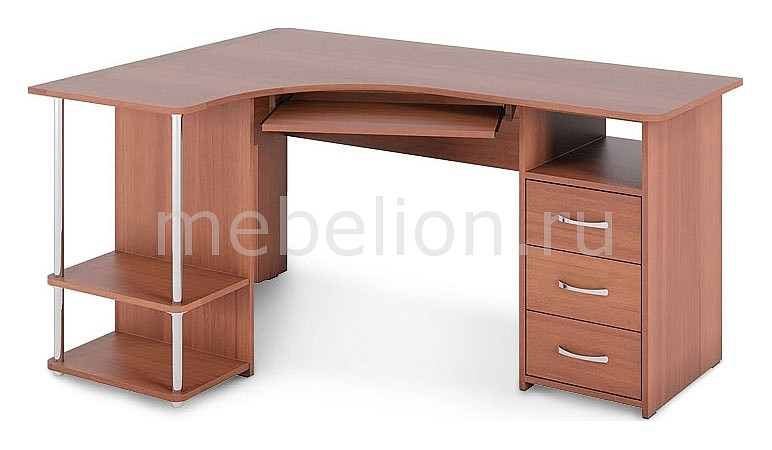Стол Компасс-мебель KOM_C-237_2 от Mebelion.ru