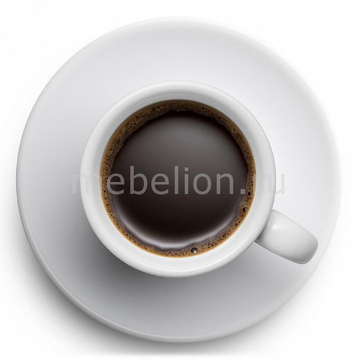 Панно Ekoramka (30х30 см) Чашка кофе 1743004 юлия юрьевна бузакина чашка кофе для вампира